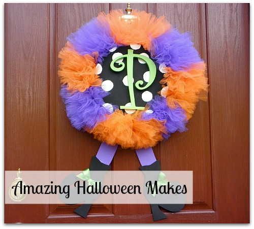 Amazing_Halloween_Makes_Sept_23