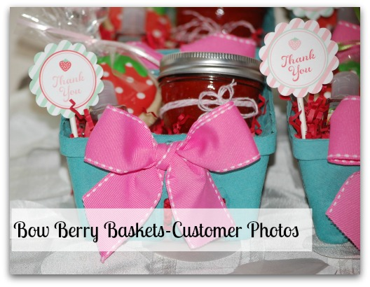 Berry_Baskets_Customer_Pictures_Sept_16