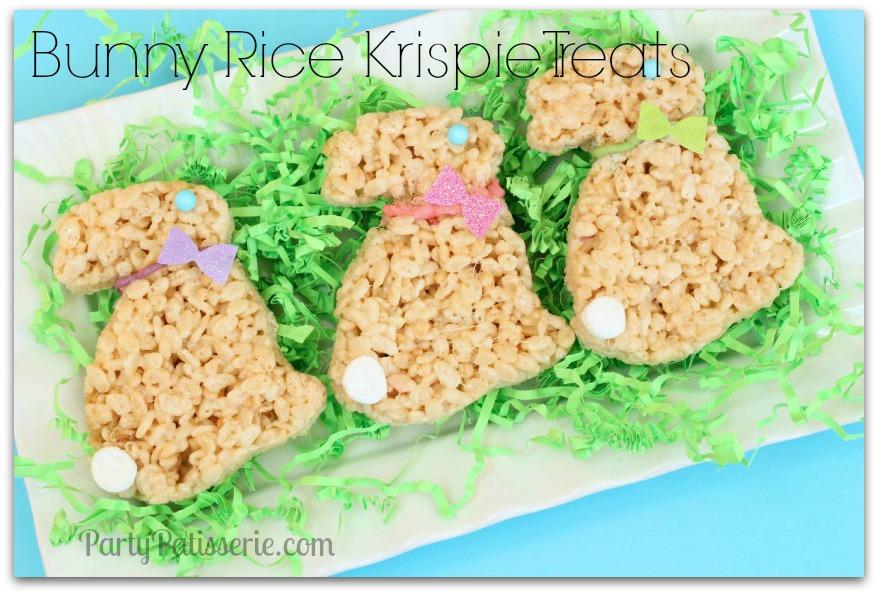 Bunny_Rice_Krispies