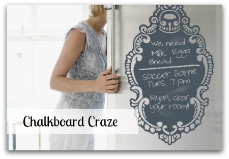 Chalkboard_Craze_Oct_29