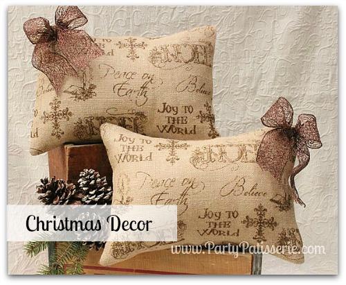 Christmas_Decor