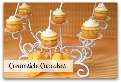 Creamsicle_Cupcakes
