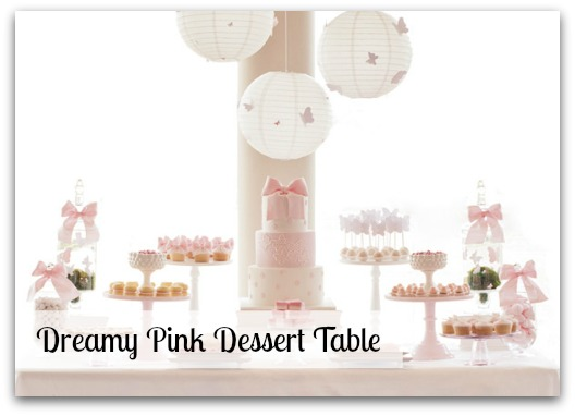Dreamy_Pink_Dessert_Table_Jan_13
