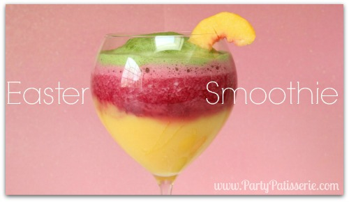 Easter_Smoothie