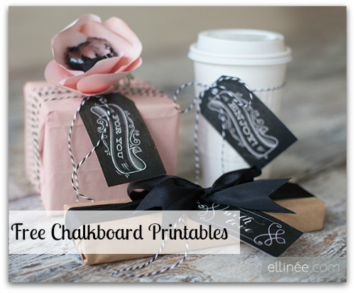 Free_Chalkboard_Printables_March_6
