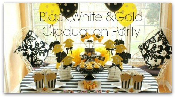 Graduation_Party_Featured_Image-560x300