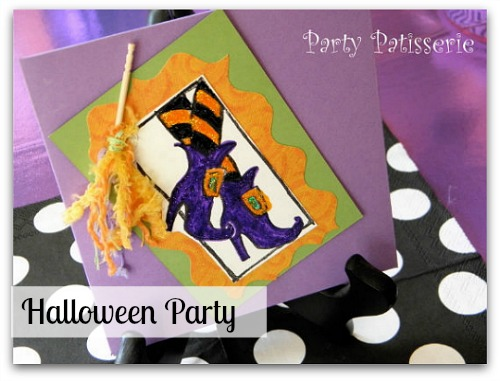 Halloween_Party_OCt_24