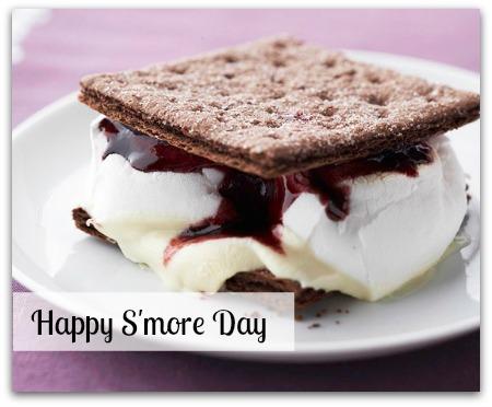 Happy_Smore_Day