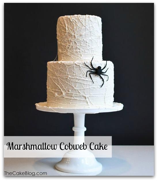 Marshmallow_Cobweb_Cake