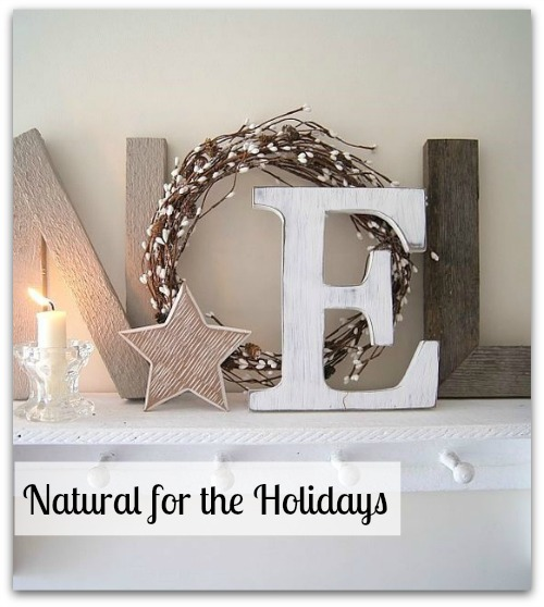 Natural_for_the_Holidays_Dec_18