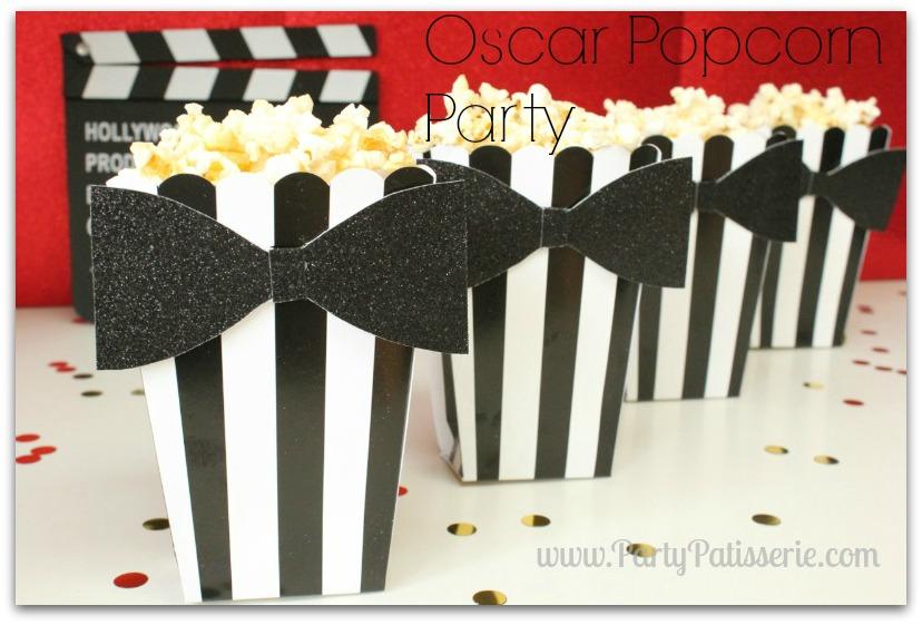 Oscar_Party