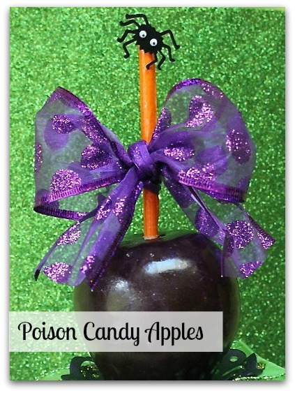 Poison_Candy_Apples