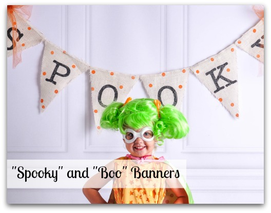 Spooky_Boo_Banners