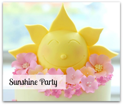 Sunshine_Party_Sept._21
