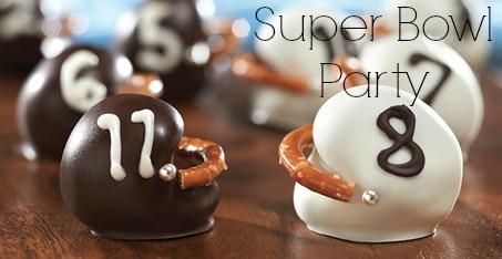 Super_Bowl_Party