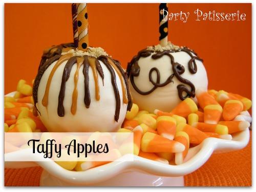 Taffy_Apples