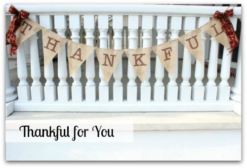 Thankful_for_You_Nov_18