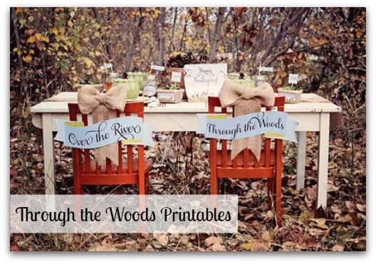 Through_the_Woods_Nov_16