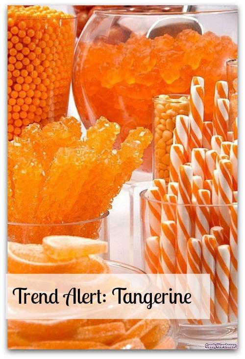 Trend_Alert_Tangerine_Feb_27