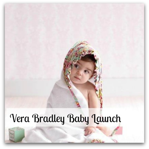 Vera_Bradley_Baby_Launch_March_18