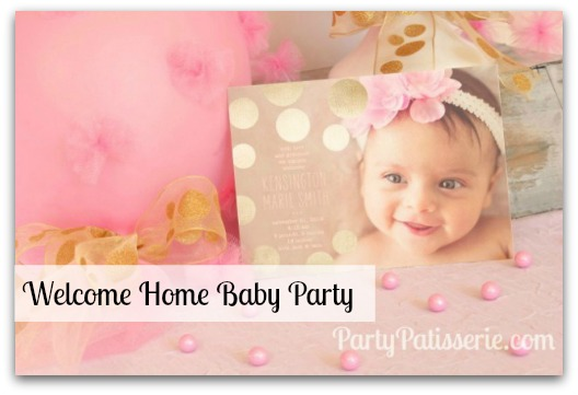 Welcome_Home_Baby_Party