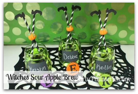 Witches_Sour_Apple_Brew