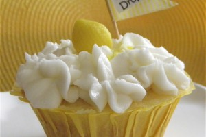 Lemon Cupcake_Watermark