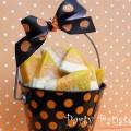 Candy Corn Cookies Horizontal_Watermark