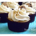 Cookie Dough Cupcake_Watermark