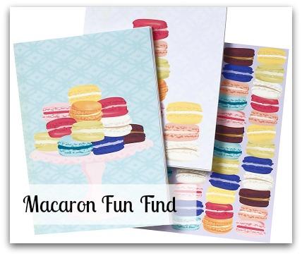 Macaron_Fun_Find_Jan_18