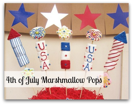 4th_of_July_Marshmallow_Pops_June_17