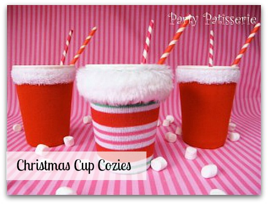 Christmas_Cup_Cozies