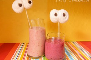 Googly Eye Smoothie_Watermark