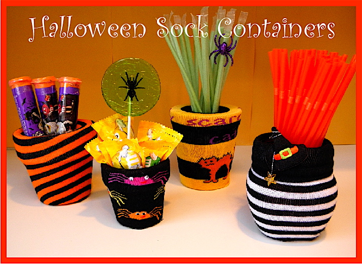 Halloween-Sock-Containers-Thumbnail