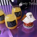 Halloween_Party_Glasses_Watermark