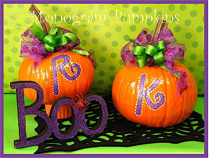Monogram-Pumpkins-Thumbnail
