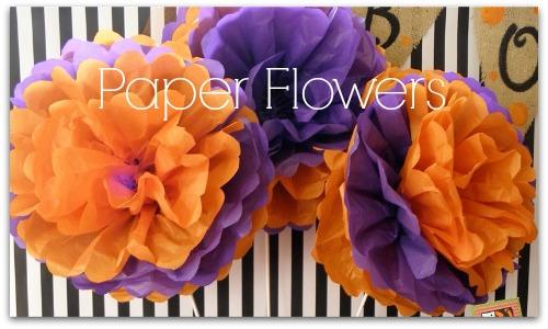 Paper_Flowers_Thumbnail