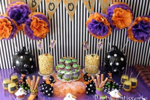 Party_Patisserie_Halloween_1