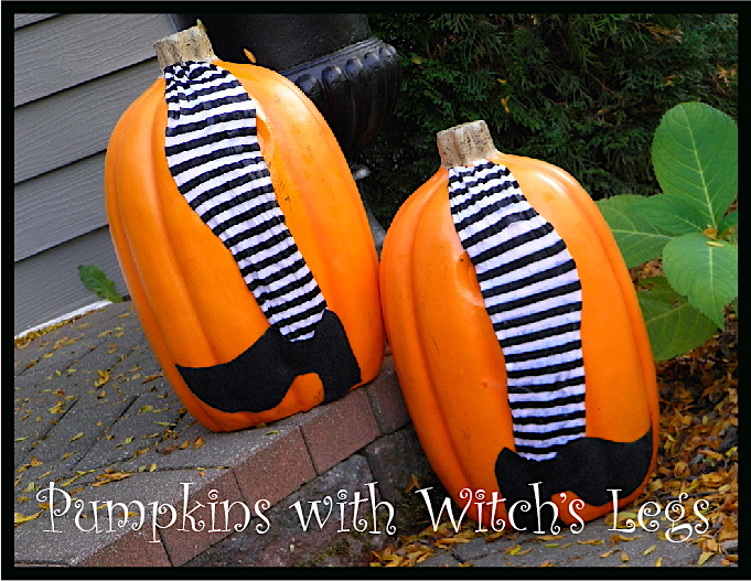 Pumpkin-with-Witchs-Legs-Thumbnail