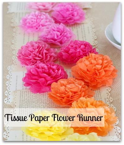 Tissue-Paper-Runner-Thumbnail
