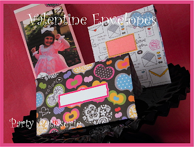 Valentine_Envelopes_Thumbnail