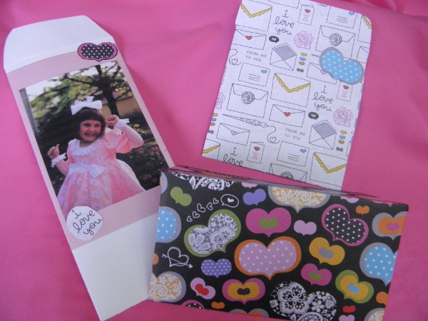 Valentine_Envelopes_1