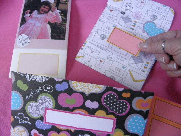 Valentine_Envelopes_13