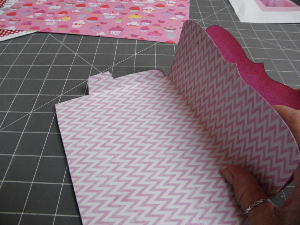 Valentine_Envelopes_4