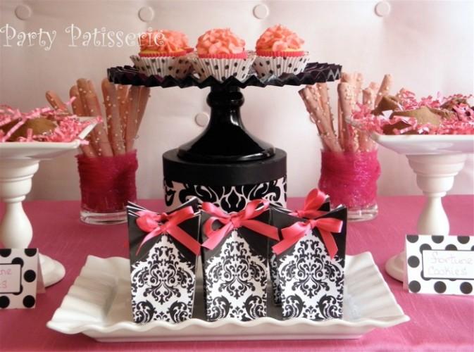 girls_pink