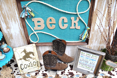 cowboy theme baby shower images pictures becuo