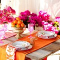 Moroccan_Table
