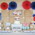 mail-birthday-party-dessert-table