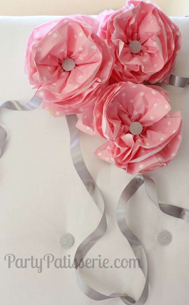 Napkin_flower