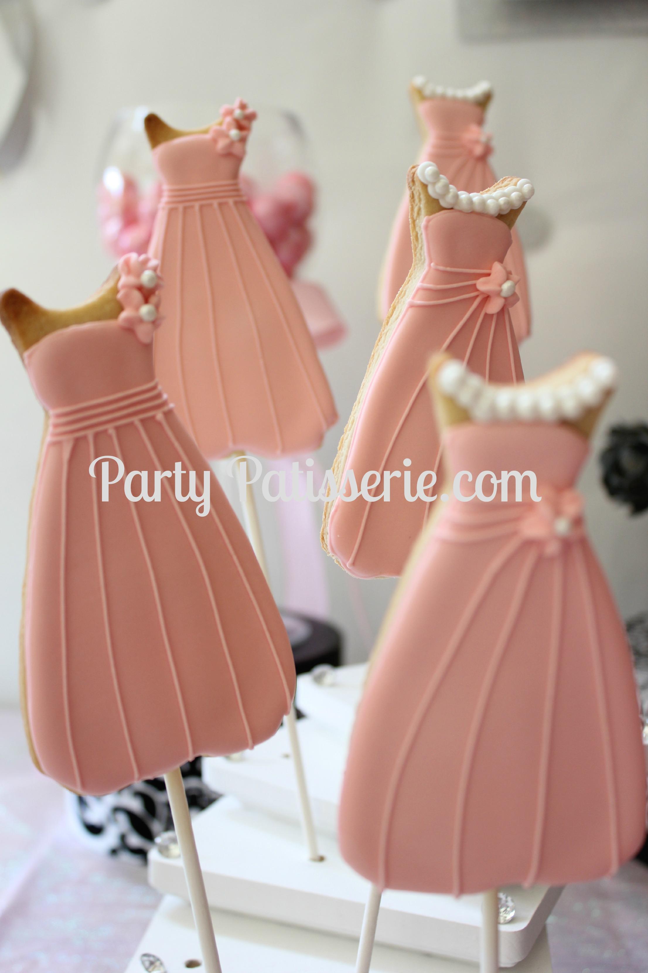 Prom Dresses watermark
